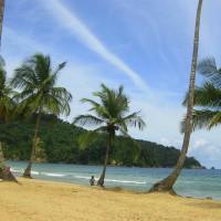 Header Beach 1